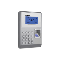 Anviz Fingerprint & RFID Time Attendance and Access Control